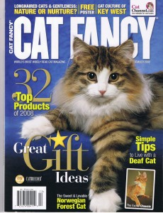 CatFancyCover_326172231