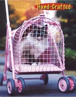 KWPS505_kittywalk_sport_pet_stroller_pink_250