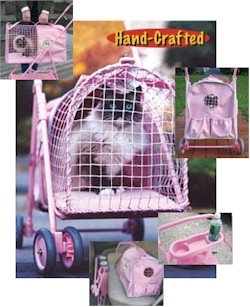 kittywalk-sport-pet-stroller