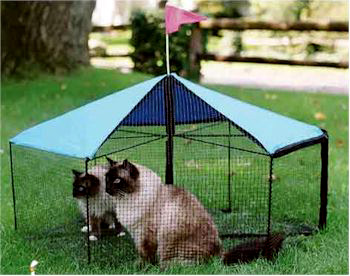 kittywalk-cat-enclosure