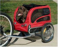 62303_trackr_solvit_bike_trailer_med