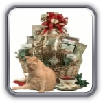 btn_cat_holiday_gifts