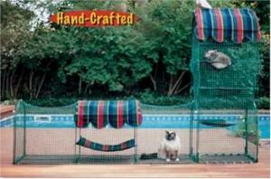 KWTC249_kittywalk_town_country_cat_enclosure