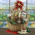 BB-05-A304_gift_basket_people_sweets_kitty_treats